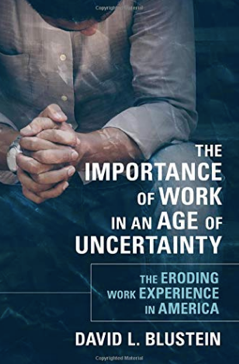 age-uncertainty