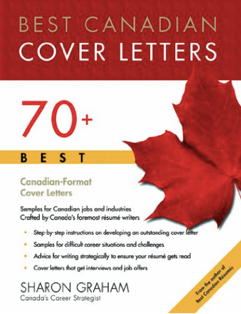 best-cover-letters