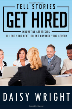 get-hired