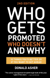 who-gets-promoted